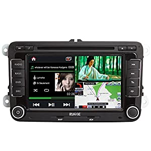 G35 Radio also Audiovox In Dash Dvd Player furthermore Alpine X009 Fd1 Review furthermore The Best Rupse For Vw Volkswagen New likewise B000ju9xz4. on best buy in dash gps radio