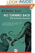 No Turning Back: The Extinction Scenario