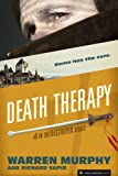 Death Therapy (The Destroyer Book 6)
