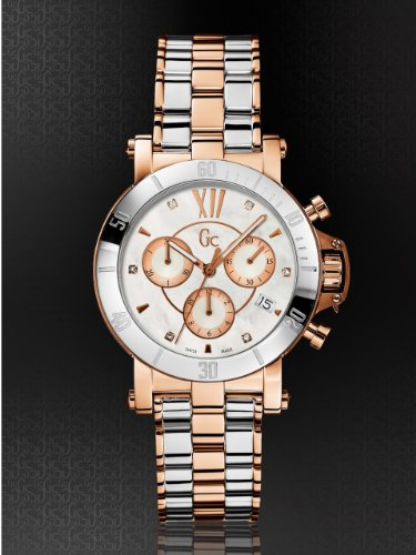 GUESS X73104M1S