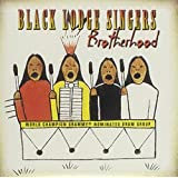 Brotherhoodby Black Lodge Singers