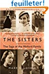 The Sisters - The Saga of the Mitford...