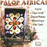 Palop Africa!