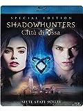 Image de Shadowhunters - Citta' Di Ossa