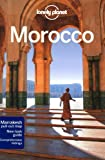 Lonely Planet Lonely Planet Morocco (Travel Guide)