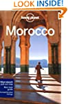 Lonely Planet Morocco 10th Ed.: 10th...