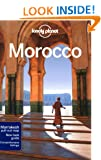 Lonely Planet Morocco (Travel Guide)