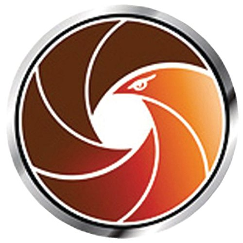 Garmin BirdsEye Satellite Imagery One-Year Subscription U ...