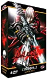 echange, troc Devil May Cry - Intégrale - Edition Collector
