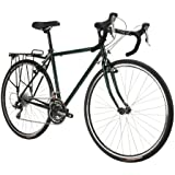 Nashbar TR1 Touring Bike