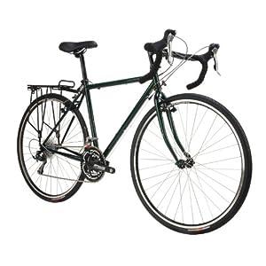 Buy Nashbar TR1 Touring Bike by Nashbar