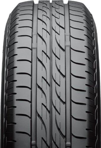 BRIDGESTONE(ブリヂストン) NEXTRY 155/65R14 075S 低燃費タイヤ