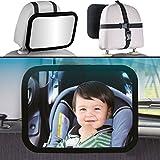 Auto Sicherheitsspiegel