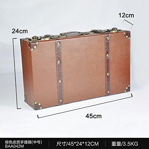 caja-de-madera-portatil-vintage-adornos-artesanales-de-union-creativa-maleta-retro-home-salon-decora