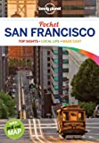 www.payane.ir - Lonely Planet San Francisco Pocket (Encounter)