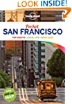 Lonely Planet Pocket San Francisco 3r...