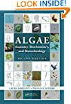 Algae: Anatomy, Biochemistry, and Bio...