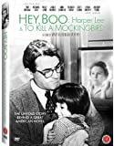 Hey, Boo: Harper Lee And To Kill A Mockingbird [Import]