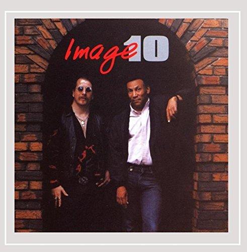 Image 10 - Image 10