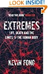 Extremes: How Far Can You Go to Save...