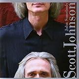 John Somebody by SCOTT JOHNSON (2004-11-23)