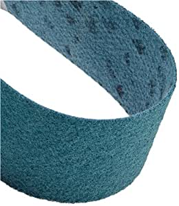 Scotch-BriteTM Surface Conditioning Belts - 3m s/b 6x48sc-bs a vfn048011-04283