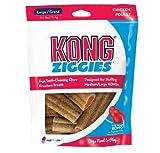 KONG Ziggies L