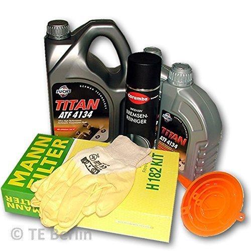 te-set-risparmio-olio-automatico-cambio-olio-mercedes-classe-c-e-classe-vito-5-velocita
