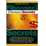 Stephen Pierce's Fibonacci Secrets