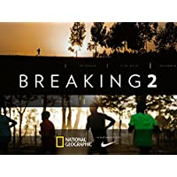 Breaking 2, Season 1 Download for Free