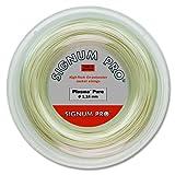Signum Pro Plasma