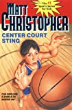 Center Court Sting (0316142050) by Christopher, Matt