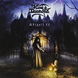 Abigail II: The Revenge by King Diamond