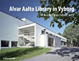 Alvar Aalto Library in Vyborg - Saving a Modern Masterpiece, Part 2