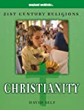 David Self 21st Century Religions: Christianity