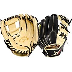Buy All Star System 7 Infield Baseball Glove Fgs7-If I-Web by All-Star