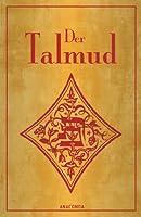 Der Talmud (German Edition)