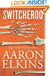 Switcheroo (A Gideon Oliver Mystery)