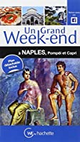 Un Grand Week-End à Naples, Pompéi et Capri
