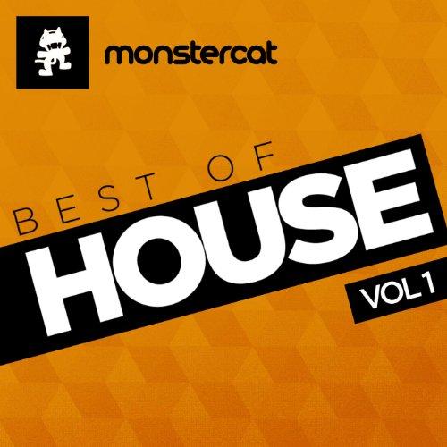 VA-Monstercat Best Of House Vol 1-WEB-2013-wAx Download