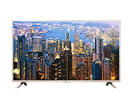 LG 32LF581B 32 Inch HD Ready Led Tv