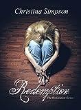 Redemption (The Restoration Series Book 1)