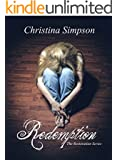 Redemption (The Restoration Series Book 1)