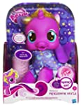 My Little Pony A1209100 - Babypony Pr...