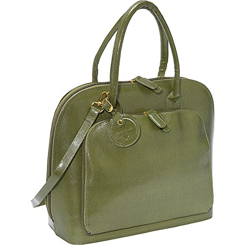 women-in-business-francine-collection-park-avenue-12-laptop-tote-olive