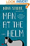 Man at the Helm: A Novel