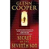 Secret of the Seventh Sonby Glenn Cooper