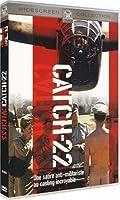 Catch-22 [Edizione: Francia]