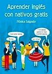 Aprender ingl�s con nativos gratis
