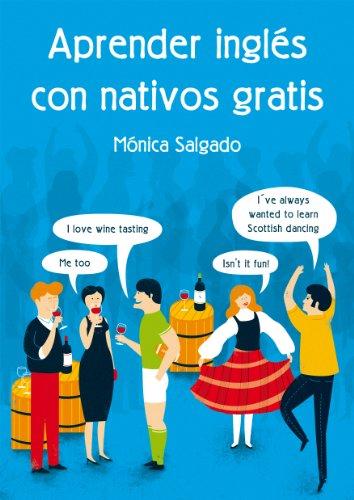 Aprender inglés con nativos gratis